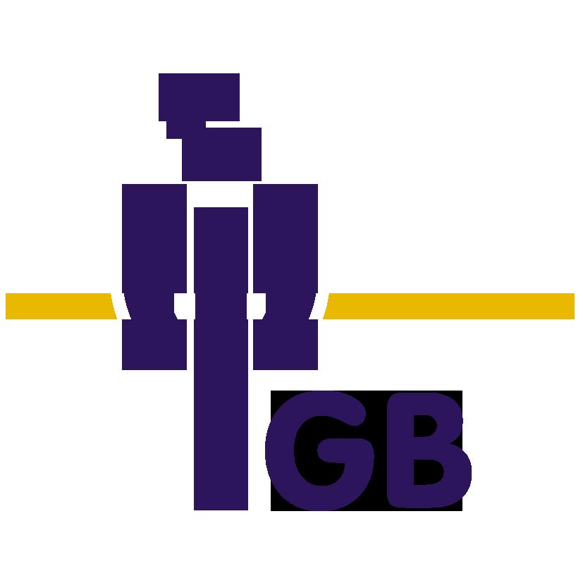 JSPOT logo